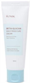 iUNIK Beta-Glucan Daily Moisture Cream