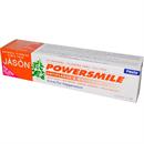 jason-natural-powerful-peppermin-paste-jpg