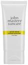 john-masters-organics-spf-30-natural-mineral-sunscreen1s9-png