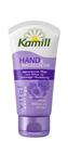 kamill-kez--es-koromapolo-anti-age-jpg