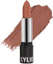 kylie-jenner-matte-lipstick1s9-png