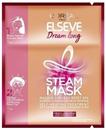 l-oreal-paris-elseve-dream-long-steam-masks9-png