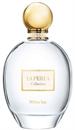 la-perla-white-iriss9-png