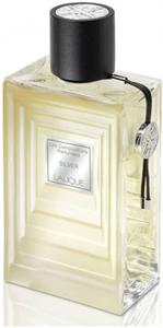 Lalique Chypre Silver EDP