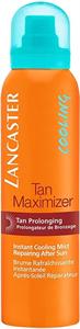 Lancaster Tan Maximizer Instant Cooling Mist Aftersun