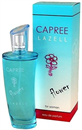 lazell-capree-flowers9-png
