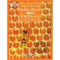 Lebelage Natural Mask - Royal Jelly