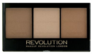 makeup-revolution-sculpt-and-contour-ultra-brightening-contour-kit-kontur-paletta---light-medium-04s9-png