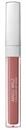 malu-wilz-collagen-lip-shine-szajfeny-jpg