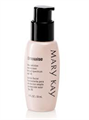 Mary Kay Timewise Day Solution Napvédő Széles Spektrummal SPF35