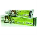 mastic-dent-oulo-action-fogkrem1-jpg