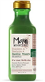 Maui Moisture Haire Care Bamboo Fibers Conditioner