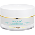 Méthode Jeanne Piaubert Nourilys Soothing Nutri-Repair Face Cream
