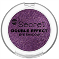 My Secret Double Effect Eye Shadow