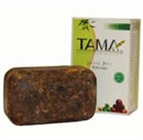 natur-all-tama-black-soap-png