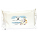 natural-baby-wipes-png