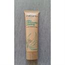 naturiti-intim-borfrissito-peeling1s-jpg