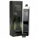 night-in-ny-city1s-jpg