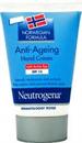 norwegian-formula-anti-ageing-hand-cream-jpg