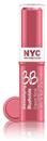 NYC BB Krémes Pirosító Stick