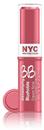 nyc-bb-kremes-pirosito-stick1s-png