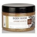 organique-body-mask-coffeine-jojoba-oil-jpg