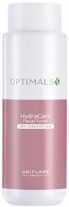 Oriflame Optimals Hydra Care Arctonik Száraz/Érzékeny Bőrre