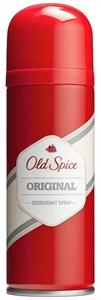 Old Spice Original Deo Spray