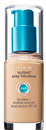 outlast-stay-fabulous-3-in-1-foundation-png