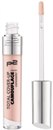 p2-total-cover-up-camouflage-concealers9-png