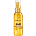 Pantene Pro-V Dry Oil With Vitamin E