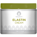 Piping Rock Elastin Cream