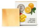pompom-mangovajas-natur-szappan-edes-naranccsals9-png
