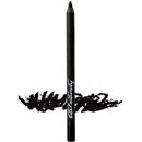 prestige-long-lasting-intense-color-eyeliners9-png