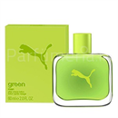puma-green-man-edt-jpg