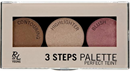 rdel-young-3-steps-palettas9-png