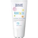 ren-clean-skincare-moroccan-rose-luxurious-hand-balms-jpg