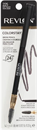 revlon-colorstay-brow-pencils9-png