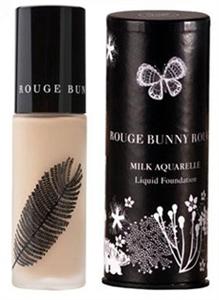 Rouge Bunny Rouge Milk Aquarelle Alapozó