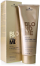 schwarzkopf-blondme-bond-enforcing-paint-on-lighteners9-png