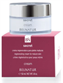 Belnatur Secret Cream