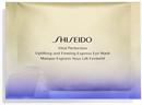 shiseido-vital-perfection-uplifting-and-firming-express-eye-masks9-png