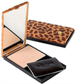Sisley Phyto-Poudre Compacte Pressed Powder