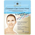 Skinlite Collagen Eye Zone Mask