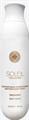 Soleil Toujours Organic Cocofleur Napozás Utáni Hidratáló Antioxidáns Arcpermet