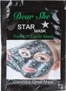 star-masks9-png