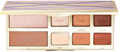 Tarte Shape Your Money Maker Eye & Cheek Palette