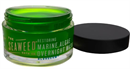 the-seaweed-bath-co-restoring-marine-algae-overnight-face-masks9-png