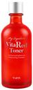 tia-m-my-signature-vita-red-toners9-png