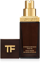 tom-ford-intensive-infusion-face-oils9-png
